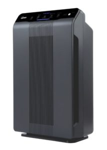 Best Air Purifier for Viruses - Winix 5500-2 Air Purifier with True HEPA