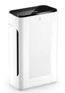 Best Air Purifier for Smoke - Airthereal APH260 Air Purifier for Home