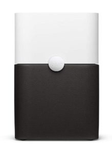Best Air Purifier for Smoke - Blue Pure 211+ Air Purifier