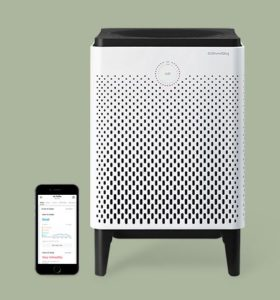Factors to Consider When Buying an Air Purifier