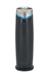 GermGuardian 3-in-1 True HEPA Air Purifier (AC4825) - Best Air Purifier under 100
