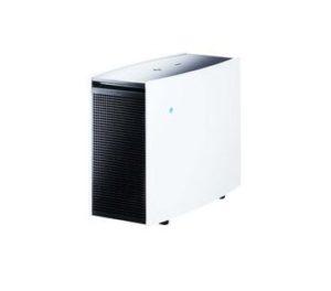 Best Air Purifier for Salon - Blueair Pro M Air Purifier