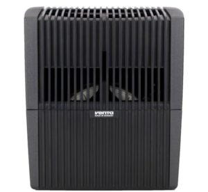 Best Combo Air Purifier and Humidifier - Venta LW25 Airwasher 2-in-1 Humidifier and Air Purifier