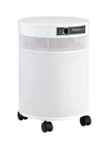 Airpura C600 Chemical Abatement Air Purifier - Best Air Purifier for Chemicals and Paint Fumes - Best Air Purifier for Paint Fumes