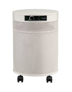 Airpura F600DLX Air Purifier for Formaldehyde, VOCs and Particles - Best Air Purifier for Chemicals and Paint Fumes - Best Air Purifier for Paint Fumes