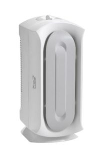 Best Air Purifiers for Bathroom Odors - Hamilton Beach TrueAir Air Purifier for Home or Office (04384)
