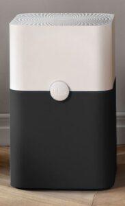 Best Air Purifier for Kitchen Odors - Blueair Blue Pure 211+ Air Purifier