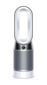 Best Air Purifier for Kitchens - Dyson Pure Hot + Cool Air Purifier (HP04)