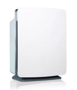 Best Air Purifier for Bird Owners - Alen BreatheSmart FIT50 Air Purifier
