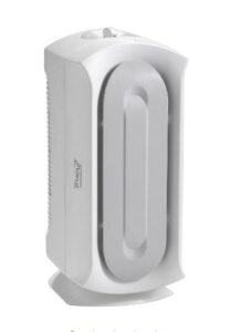 Best Air Purifier for Bird Odor - Hamilton Beach 04384 TrueAir Air Purifier